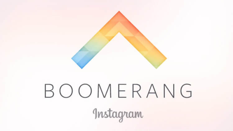 boomerang_insta