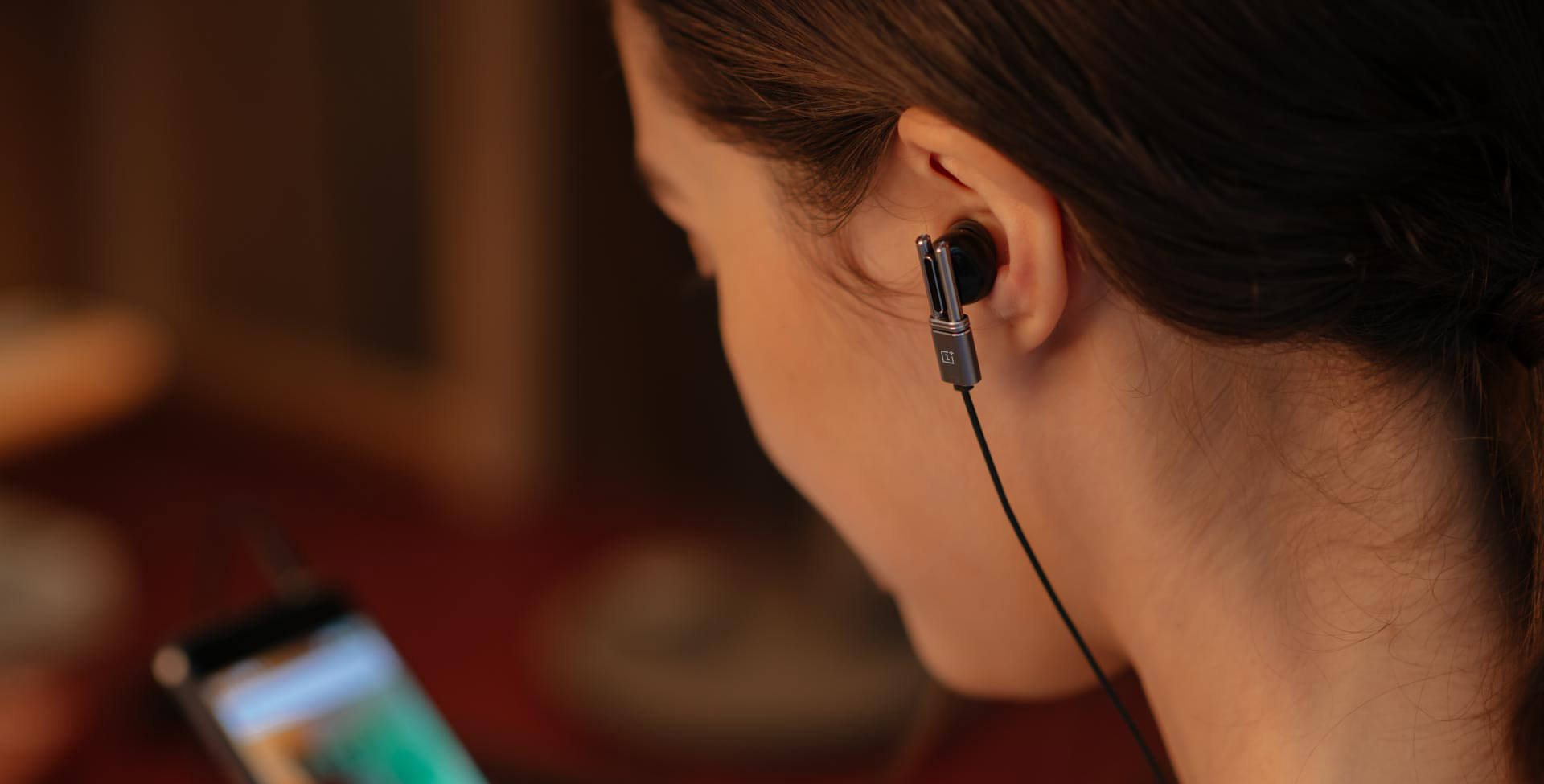 OnePlus устроила слепое тестирование своих новых наушников Icons