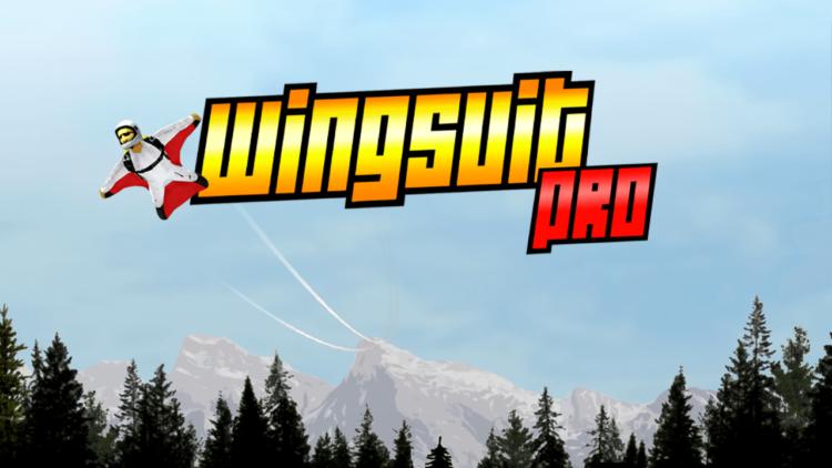 wingsuit-1.501-1