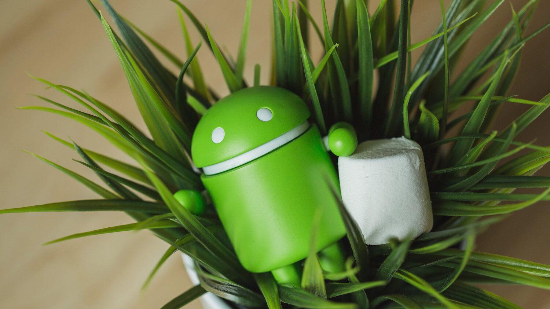 Как добавить пользователя в Android 6.0.1 Marshmallow?