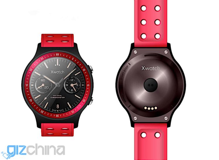 Back-of-Bluboo-Xwatch