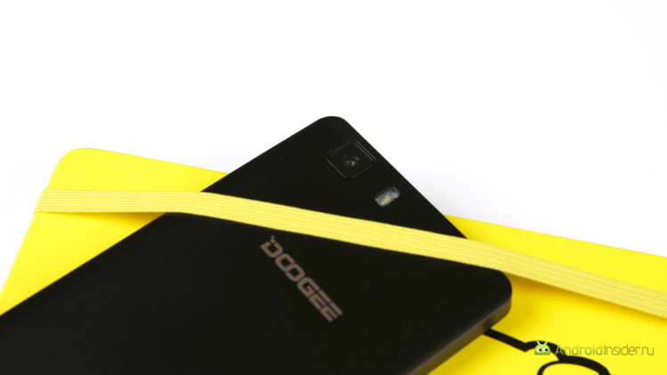 DoogeeX5-AN - 3