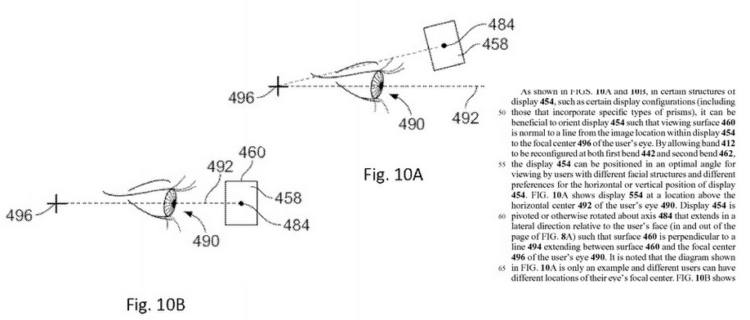 Google-receives-a-patent-from-the-USPTO-for-a-different-design-of-Google-Glass (3)