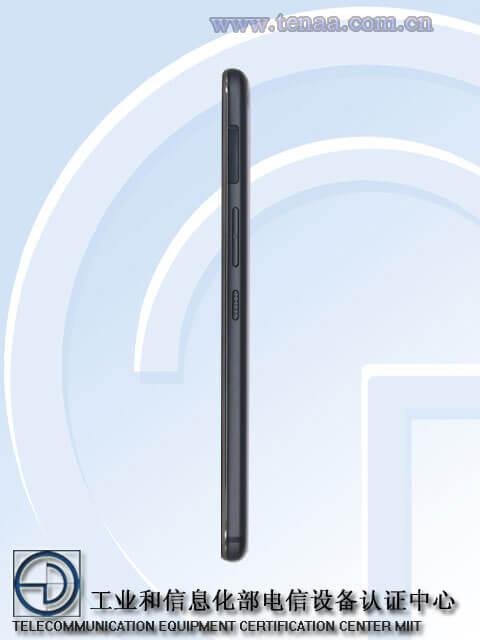 HTC-One-X9 (1)
