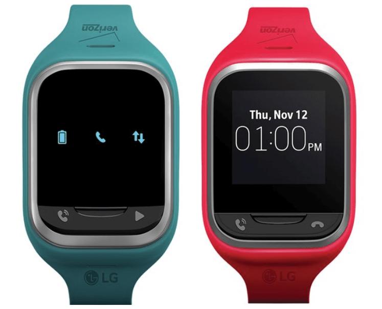 LG-GizmoPal-2-on-left-LG-GizmoGadget-on-right
