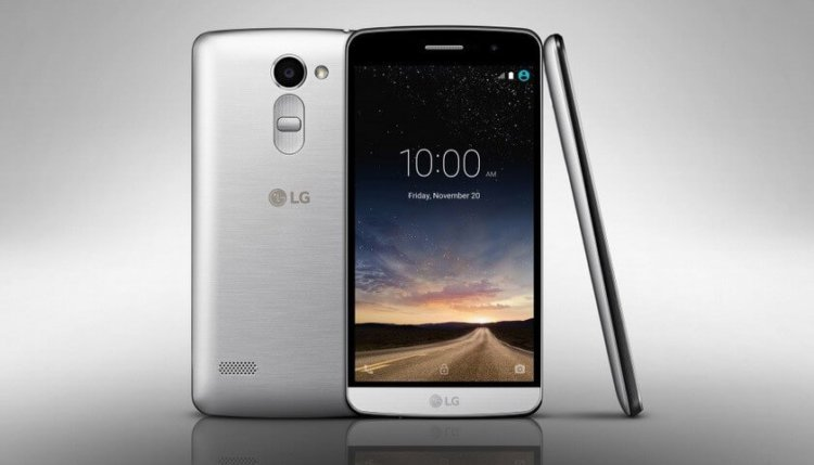 LG-Ray-press-840x480