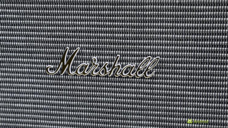 Marshalls - 10