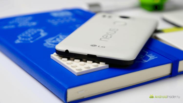 Nexus5xREV - 11