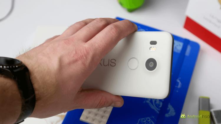 Nexus5xREV - 6