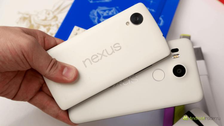 Nexus5xREV - 7
