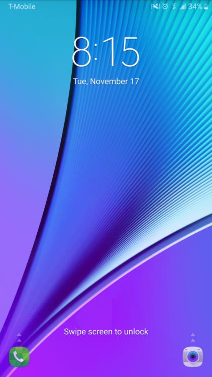 Screenshot_20151117-081517