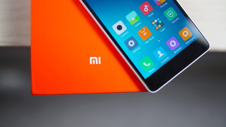 Шаоми, Ксяоми, Сяоми, Шаопи, или Как правильно произносить «Xiaomi»?