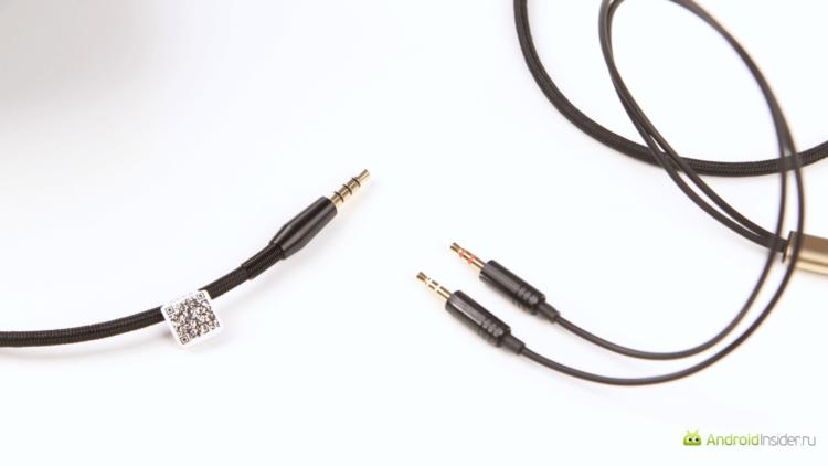 Xiaomi Mi Headphones - 10