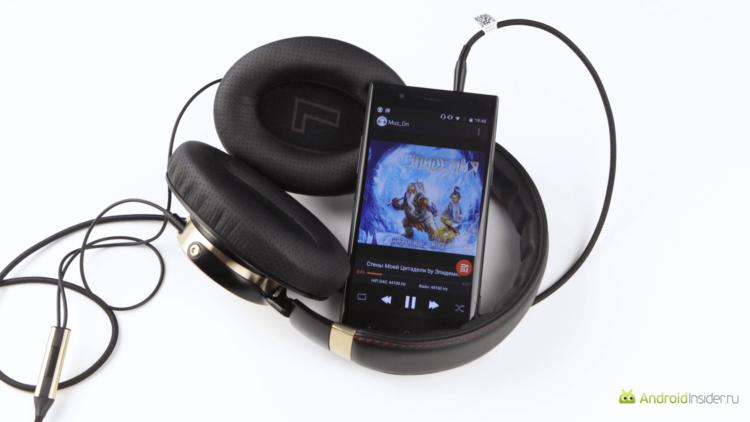 Xiaomi Mi Headphones - 13