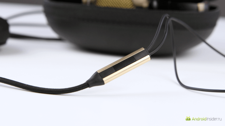 Xiaomi Mi Headphones - 14