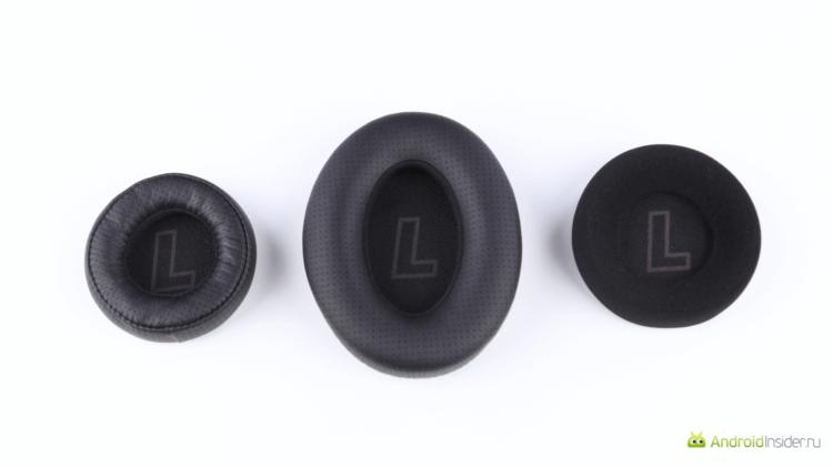 Xiaomi Mi Headphones - 3