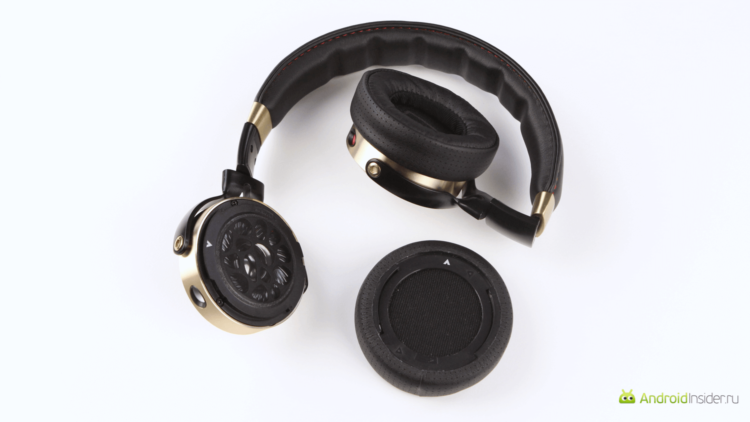 Xiaomi Mi Headphones - 5