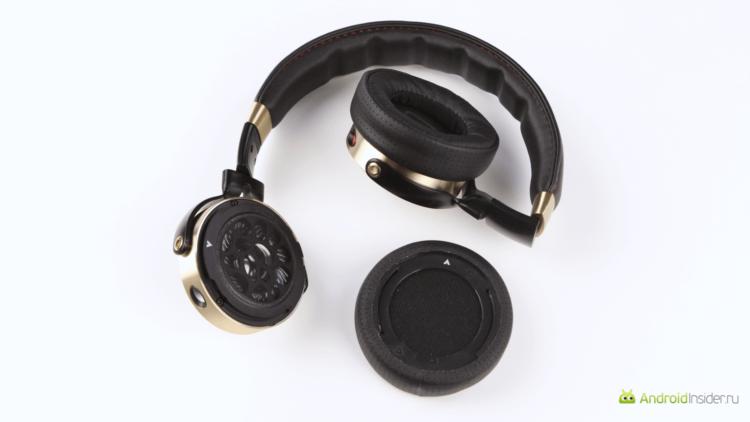 Xiaomi Mi Headphones - 5