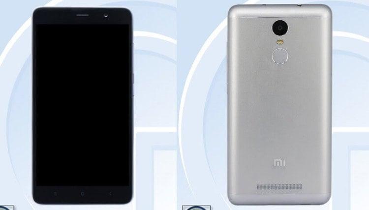 Xiaomi-Redmi-Note-2-Pro-TENAA-840x478