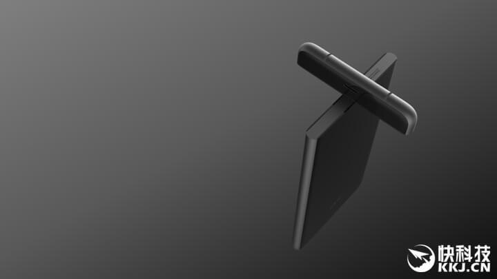 ZUK-Z2-leaked-render_13