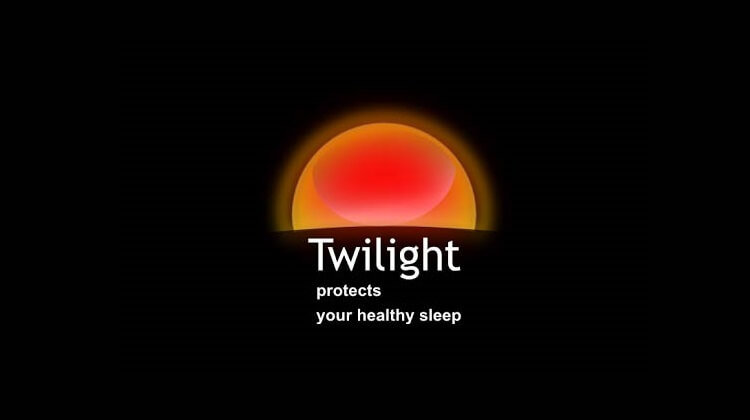 android-twilight-app-review