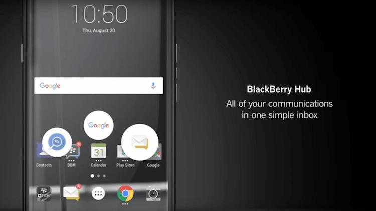 blackberry-priv-1-w782