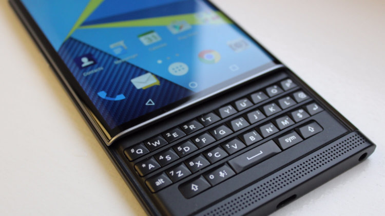 blackberrypriv