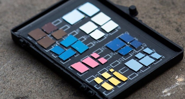 bodle-technologie-zero-power-reflective-display-840x453