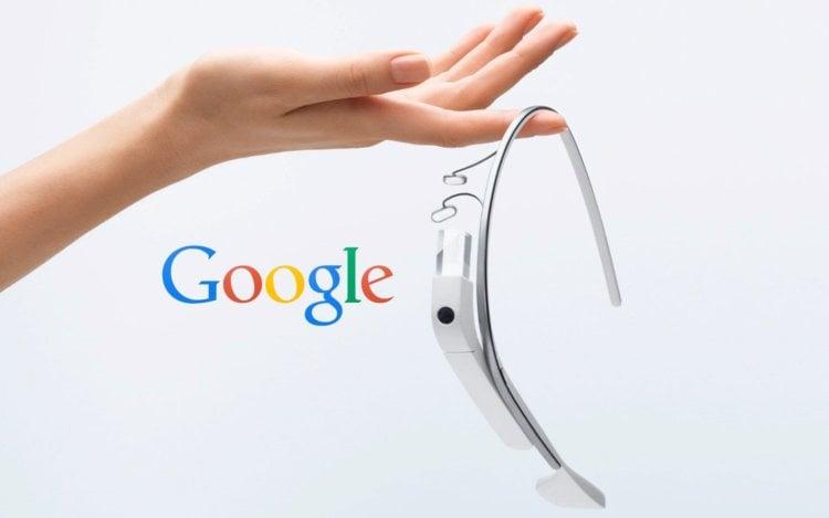 google aura