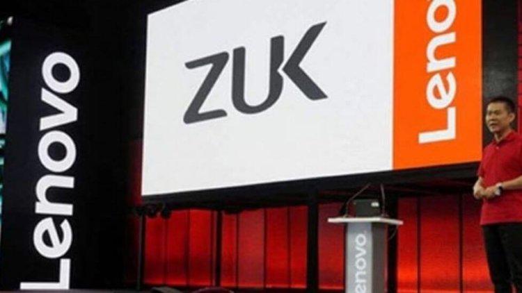 lenovo_zuk