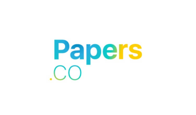 papers.co