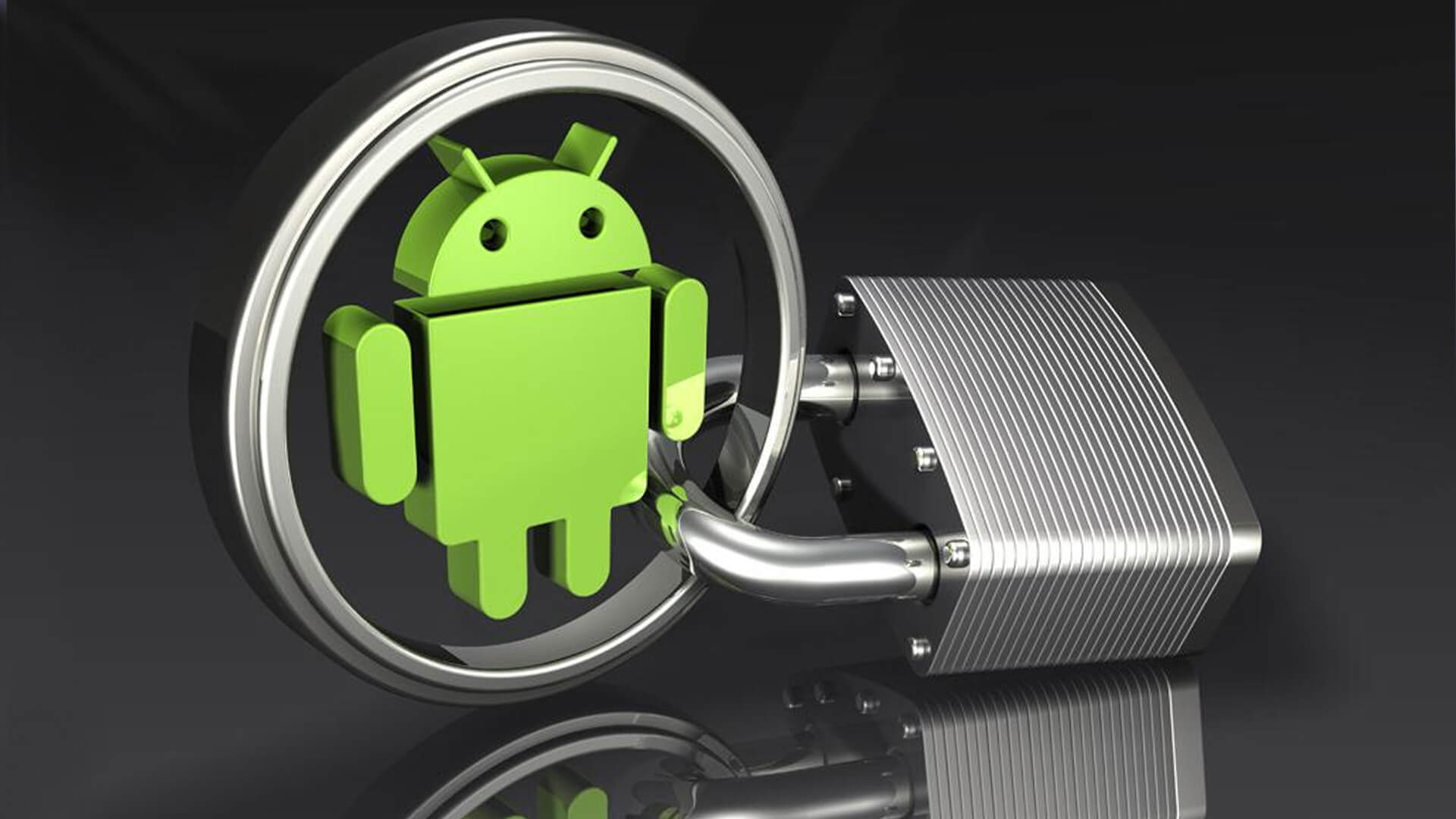 Google может удаленно разблокировать большинство Android-устройств