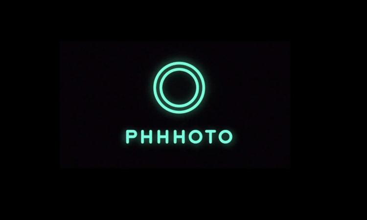 pic1_phh