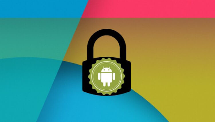 seguridad-android-proteger