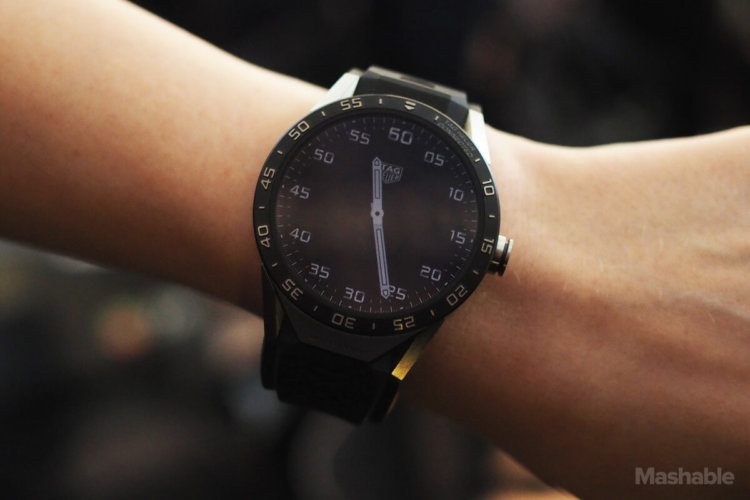 tag-heuer-connected-smartwatch-hands-on-1