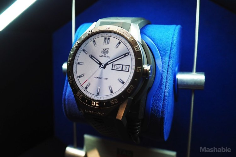 tag-heuer-connected-smartwatch-hands-on-10