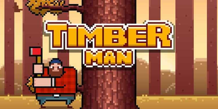 the-inside-story-of-timberman-the-viral-tree-chopping-arcade-game-whose-creator-still-cant-afford-the-train-into-work