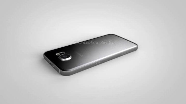 Galaxy-S7-CAD-renders (1)