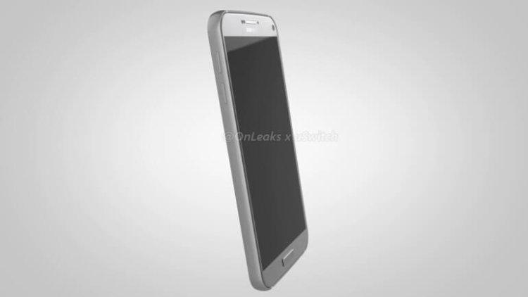 Galaxy-S7-CAD-renders (3)