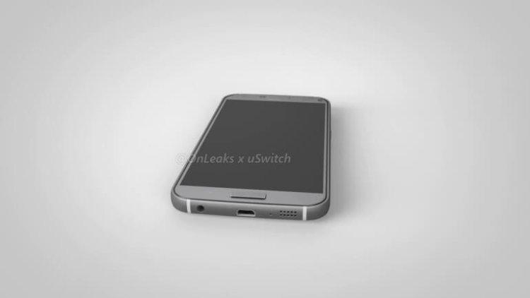 Galaxy-S7-CAD-renders