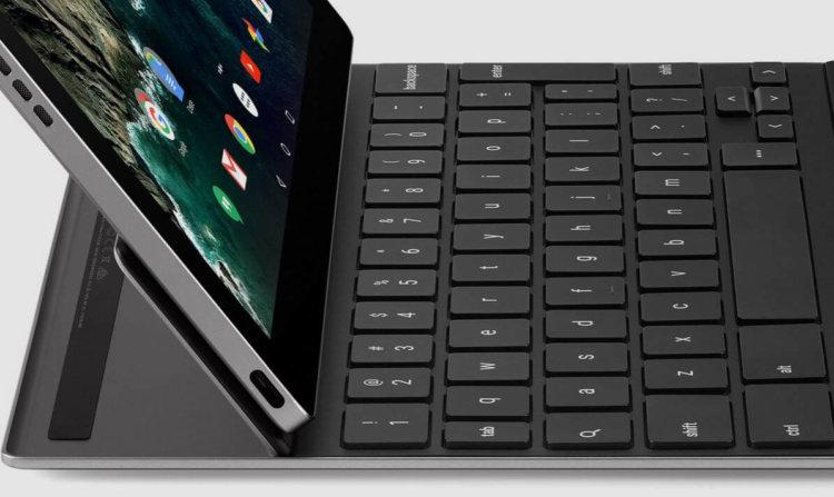 Pixel-C-Keyboard