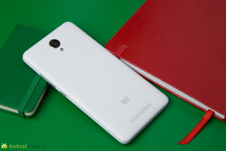 Redmi_Note_2_Prime-21