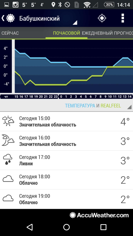 Screenshot_2015-12-24-14-14-42