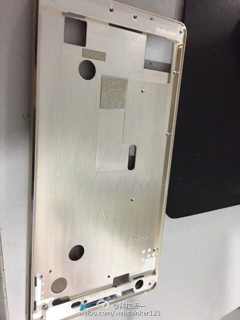 alleged-Galaxy-S7-chassis (1)