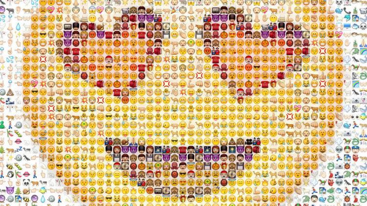 pic1_emoji