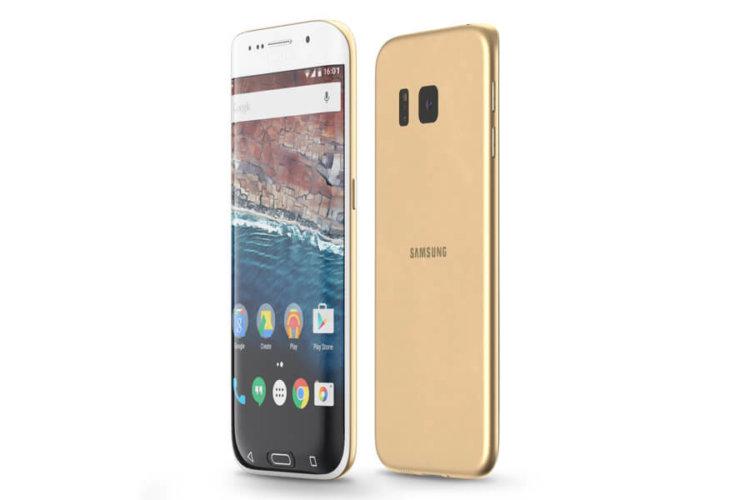 Galaxy-S7-Edge-Hajek-00