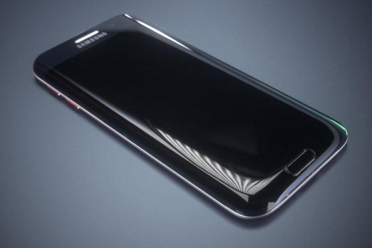 Galaxy-S7-Edge-Hajek-01