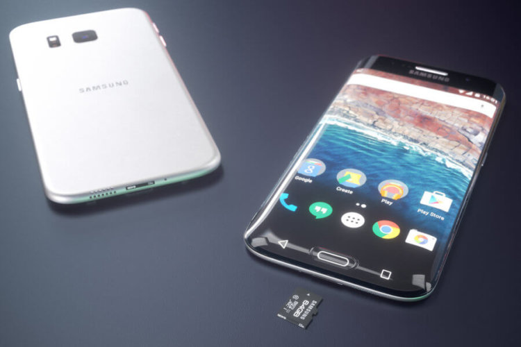 Galaxy-S7-Edge-Hajek-010
