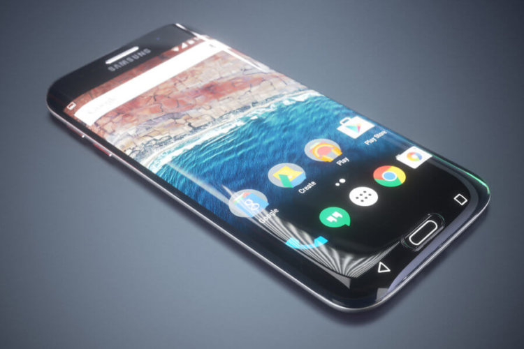 Galaxy-S7-Edge-Hajek-02