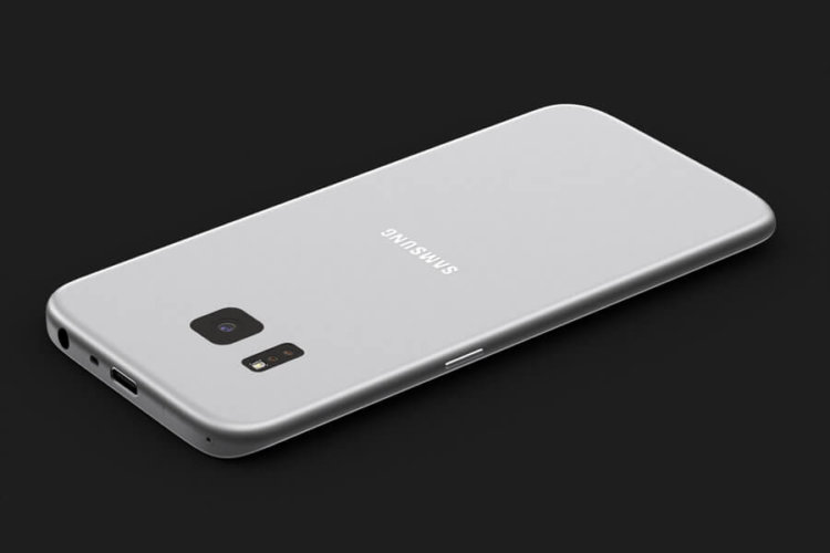 Galaxy-S7-Edge-Hajek-05